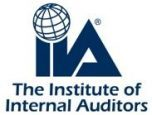 Instituto-internacional-de-auditores